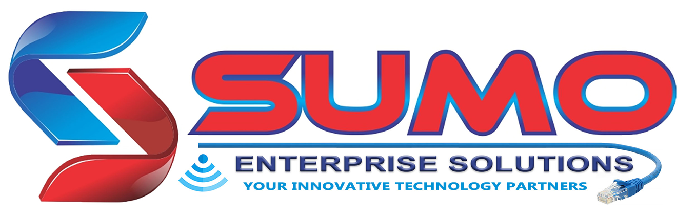 Sumo Enterprise Solutions